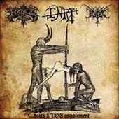 ...Death Live Impalement