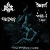 Total Satanic Genocide