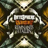 Versus (Remnants Of The Fallen / HateSphere)