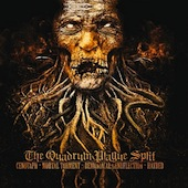 The Quadrum Plague Split