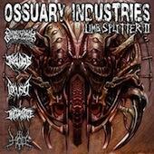 Ossuary Industries Limb Splitter II