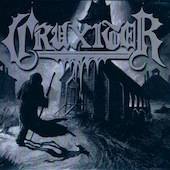 Cruxiter - The Church