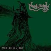 Violent Revenge