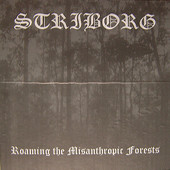 Roaming The Misanthropic Forests