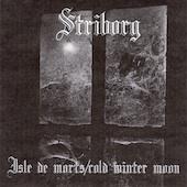 Isle De Morts / Cold Winter Moon