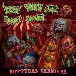 Guttural Carnival