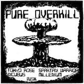 Pure Overkill