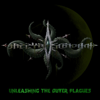 Abyssal Ascendant - Unleashing The Outer Plagues