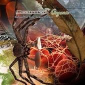 Disrepair Part Three - Genesis Of A Germ
