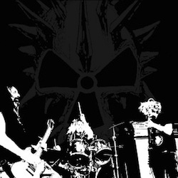 Corrosion Of Conformity - XI