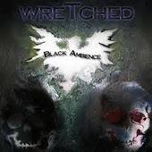 Black Ambience