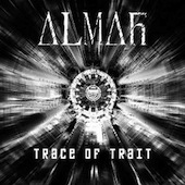 Trace Of Trait