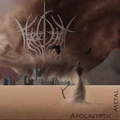 Apocalyptic Metal