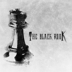 The Black Rook - The Black Rook