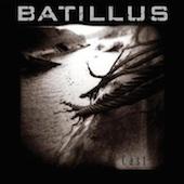 Mutilation Rites / Batillus