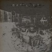 Batillus