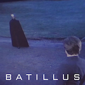 Batillus (EP2)