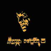 Metal Power II