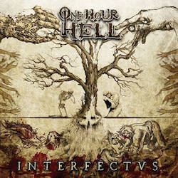 One Hour Hell - Interfectus