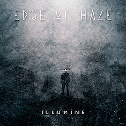 Edge Of Haze - lllumine