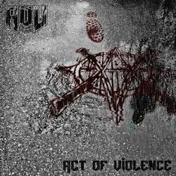 AOV - Act Of Violence