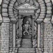 Obscurum Per Obscurius