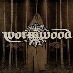 Wormwood (SE) - The Void: Stories From The Whispering Well