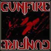 Gunfire