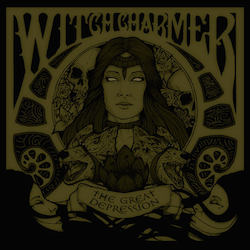Witch Charmer - The Great Depression