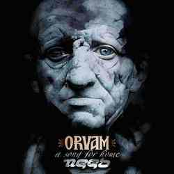 Need - Orvam - A Song For Home