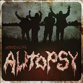 Introducing Autopsy