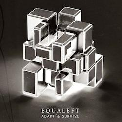 Equaleft - Adapt & Survive
