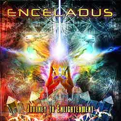 Enceladus - Journey To Enlightenment