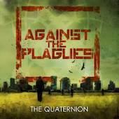 The Quaternion