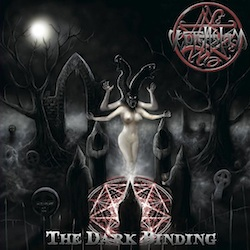 Witchclan - The Dark Binding