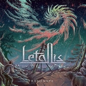 Letallis - Resonate