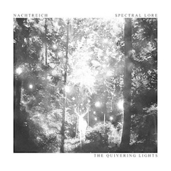 The Quivering Lights