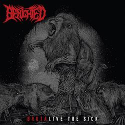Brutalive The Sick