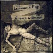 La Maisniee Du Maufe - A Tribute To The Dark Ages