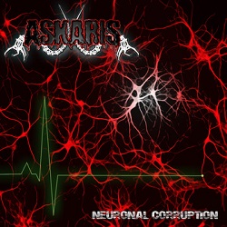 Askaris - Neuronal Corruption