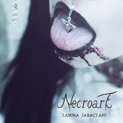 Lamma Sabactani
