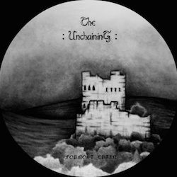 The Unchaining - Fornost Erain