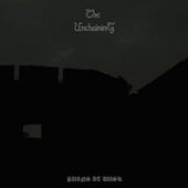 The Unchaining - Ruins At Dusk