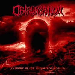 Obtruncation - Abode Of The Departed Souls