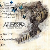 Anthropia - Acoustic Reactions