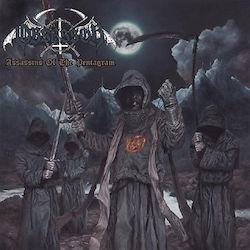 Assassins Of The Pentagram