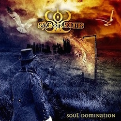 Save Our Souls - Soul Domination