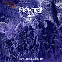 Nocturnal Bloodshed