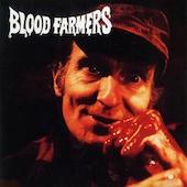 Blood Farmers