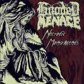 Necrotic Monuments